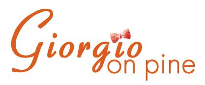 Logo Designer Philadelphia