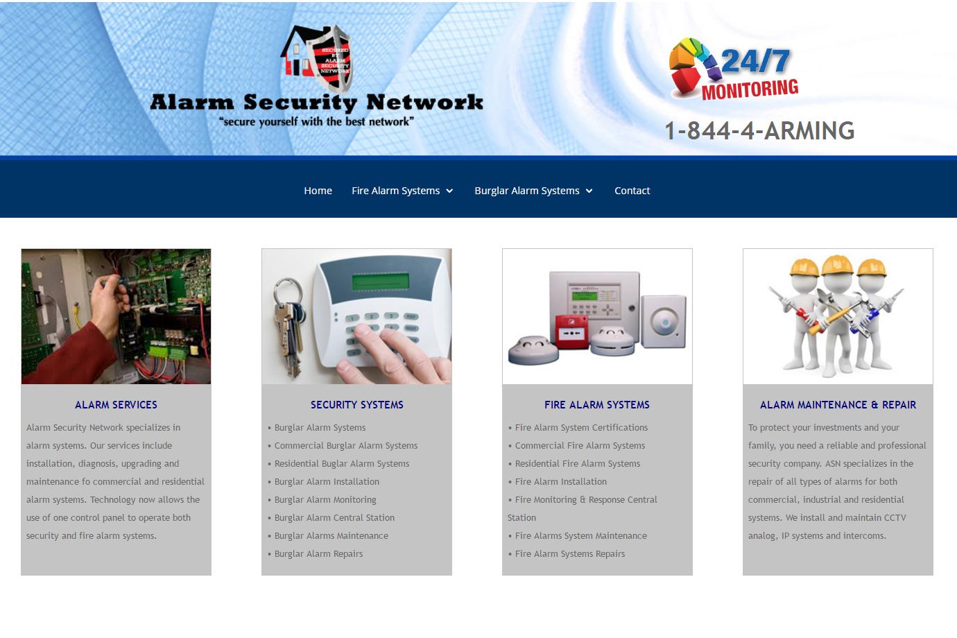 philadelphia website designer
