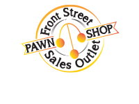 pawn shop website designer