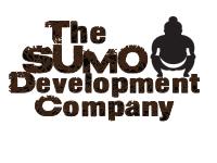 Philadelphia logo designer