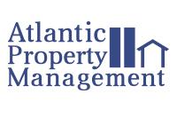 Philadelphia logo design