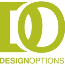 Design Options Group Logo